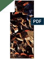 Seminario-Interno-de-investigação_socimus-750x293.pdf