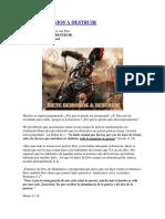 SIETE DEMONIOS A DESTRUIR.docx