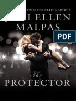 kupdf.net_malpas-jodi-ellen-the-protectorenropdf.pdf