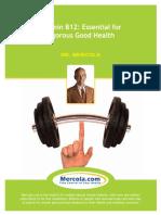 Vitamin B12 Special Report.pdf