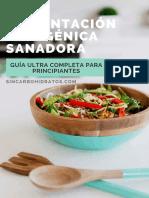 Guia cetogenica y low carb para principiantes (1).pdf