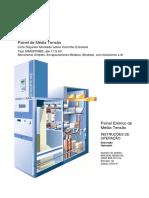 332190799 Manual Do Professor Matematica 8º Ano PDF