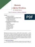 Historia-de-la-Iglesia-Ortodoxa.pdf