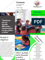 Escuelita 2019 (5).pdf