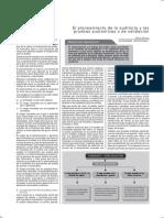 Planeamineto de Auditoria Financiera.pdf