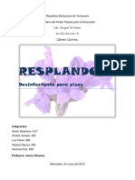 desinfectante_RESPLANDOR