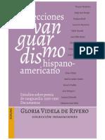 direcciones-del-vanguardismo-hispanoamericano-estudios-sobre-la-poesia-de-vanguardia-1920-1930 (1).pdf
