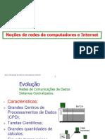 Redes Parte1