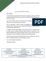 DivulgacaoConcursoDiaDoDNA 2019