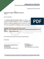 FORMULARIO - SOLICITUD TODOS.docx