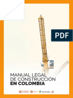 Manual de Construccion 2018