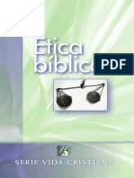 06 ETICA BIBLICA GLOBAL UNNIVESY copia.pdf
