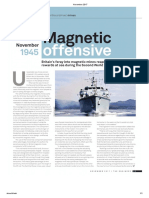 The Engineer Mag 2017 11 Magnetic Detection