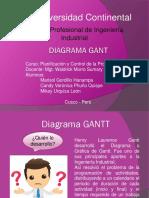 01 - Diagrama Gant.pptx