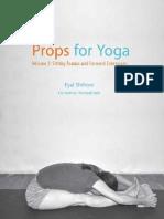 Props for Yoga - Volume 2_ Sitt - Eyal Sifroni.epub