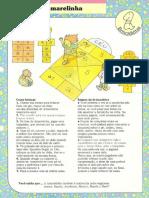 BRINCADEIRAS PEDAGÓGICAS.pdf