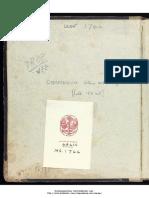 Compendium-Rarissimum.pdf