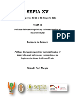 Ricardo Fort Meyer.pdf