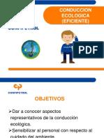 09.11.18 Conduccion Ecologica.ppt