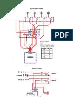 Diagramas Ford.docx