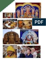 Kolkata Festivals
