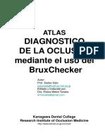 Bc Atlas Spanish Edited by Midori Tanaka