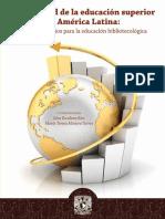 calidad_educacion_superior_al.pdf