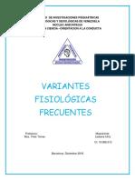 VARIANTE FISIOLOGICA FRECUENTE LIEBANA UTRIZ.pdf