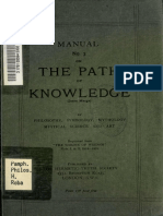 The_Path_of_Knowledge.pdf