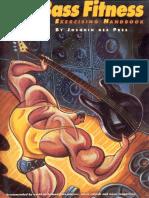 Bass Fitness.pdf