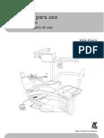 268681586-UMI-Klassis-ed-10-2.pdf