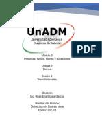 M3_U2_S4_DULN.docx