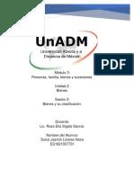 M3_U1_S3_DULN.docx