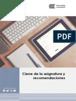 Cierre de La Asignatura_Habilidades_comunicativas