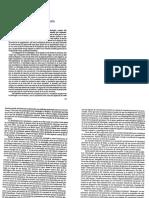 """Ricoeur, Paul, """" Conferencia Introductoria"""" en , Ideología y Utopía."""