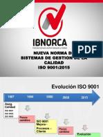 CURSO ACTUALIZACION ISO 9001 2015 (2).pdf