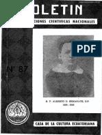 CCE-BICN-V11-N87-1958