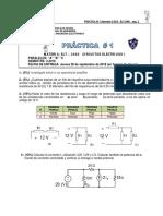 Practica_Nº_1_(2-2018).pdf