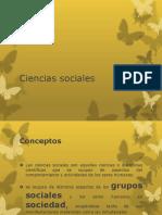 cienciassociales-171024020426.pdf