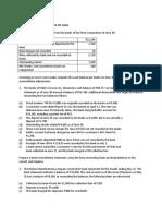 BA 114.1 Module2 Cash Exercise 3