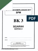 Kertas 1 Pep Percubaan SPM Terengganu 2017_soalan.pdf