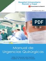 Manual Urgencias Quirurgicas_4Ed.pdf