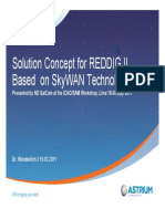 05 REDDIG IISolutionConceptSkyWan ND SatCom (1)