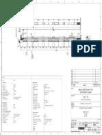 80397-DIS-0066-01.pdf
