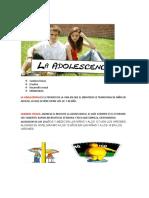 ADOLESCENCIA DE INDIANA VALERA RUIZ.docx