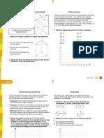 SintesisMatematica5U5.docx