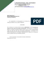 339455478 Aviso Ampliacion Al Archivo General de Protocolos