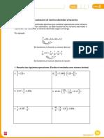 SintesisMatematica5U5