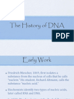DNA_history.ppt