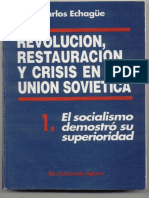 RevolucionRestauracionyCrisisURSS_CarlosEchague_tomo1.pdf